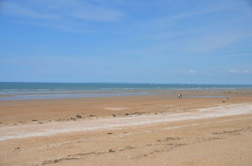 thalazur-cabourg (44)