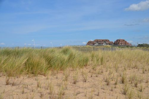 thalazur-cabourg (46)