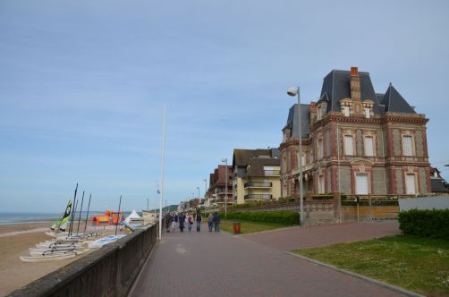 thalazur-cabourg (61)