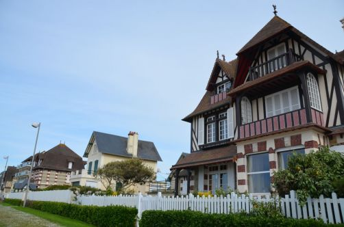 thalazur-cabourg (64)