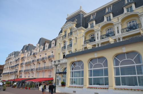 thalazur-cabourg (68)