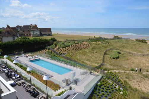thalazur-cabourg (9)