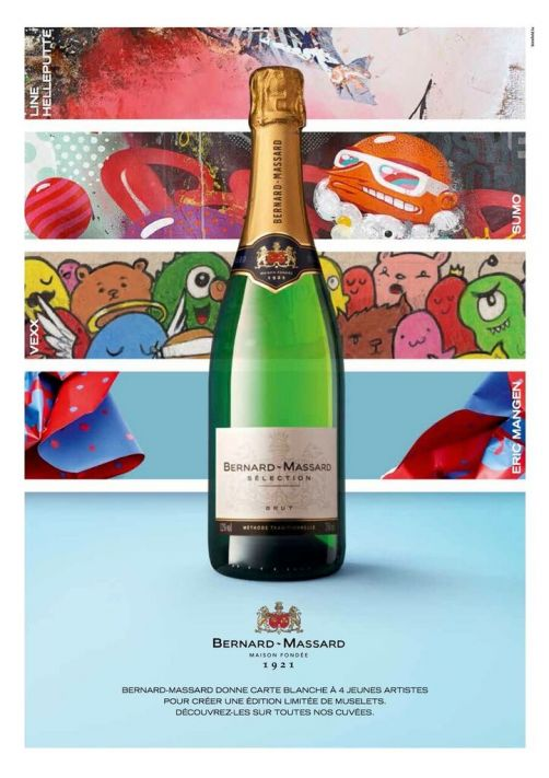 bouteilles-fêtes (1)