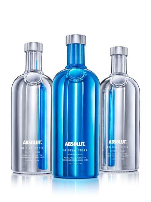 bouteilles-fêtes (2)