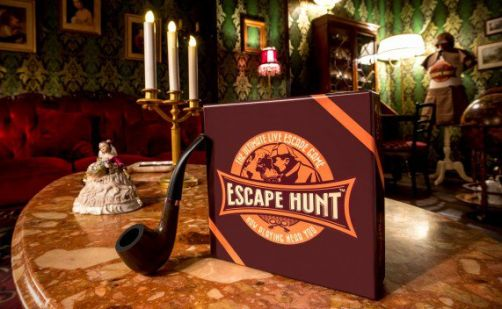 escape-hunt-coffret