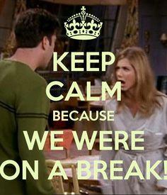 friends-break