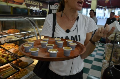 miami-culinary-food-tour (12)