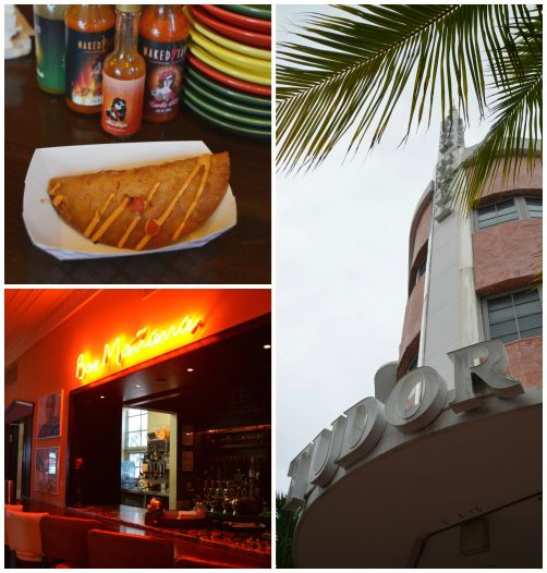 miami-culinary-food-tour (14)