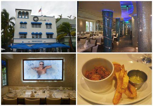 miami-culinary-food-tour (16)