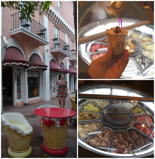 miami-culinary-food-tour (17)