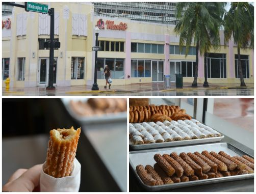 miami-culinary-food-tour (19)