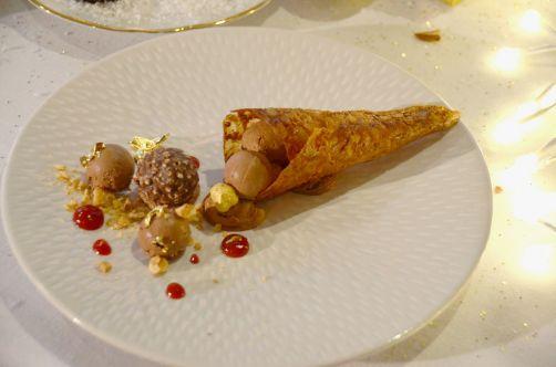 watteyne-ferrero-desserts (22)