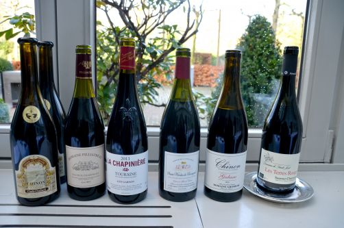 women-in-red-vins-rouge-loire (3)