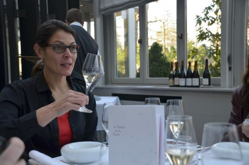 women-in-red-vins-rouge-loire (6)