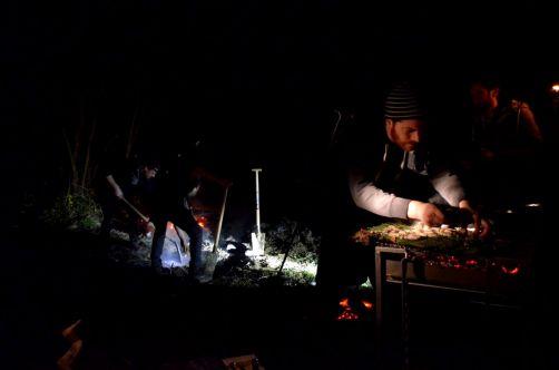 aberlour-hunting-club-belgique-2015 (14)