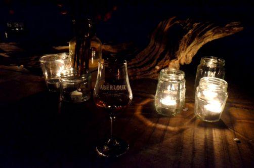 aberlour-hunting-club-belgique-2015 (2)