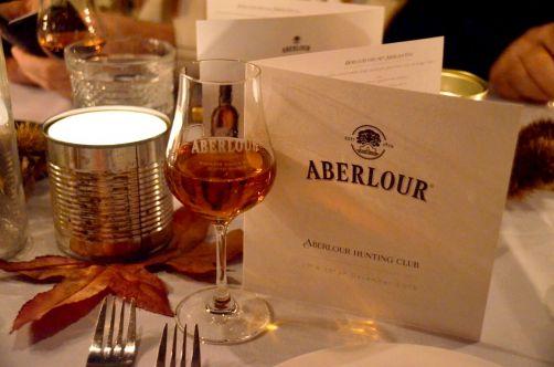 aberlour-hunting-club-belgique-2015 (29)
