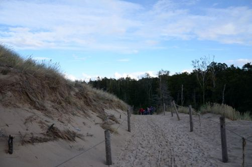 dunes-pologne (18)