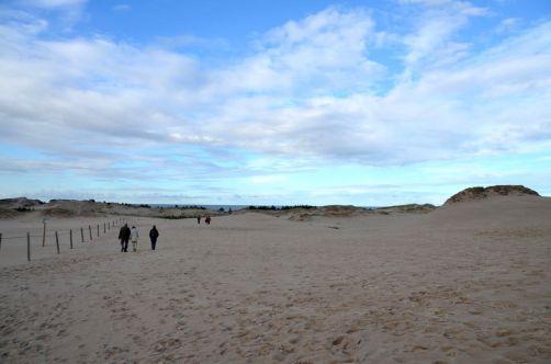 dunes-pologne (27)