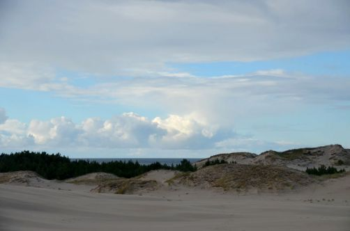 dunes-pologne (30)