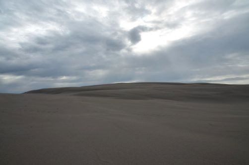 dunes-pologne (34)