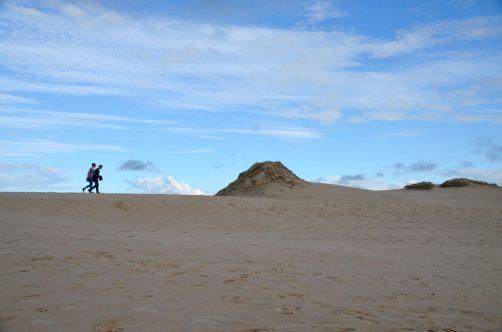 dunes-pologne (37)