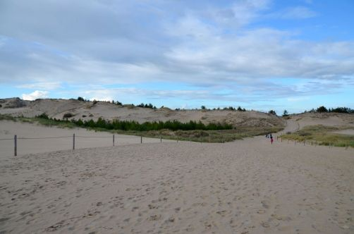 dunes-pologne (38)