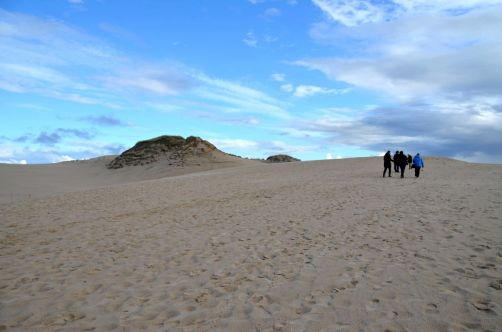 dunes-pologne (39)