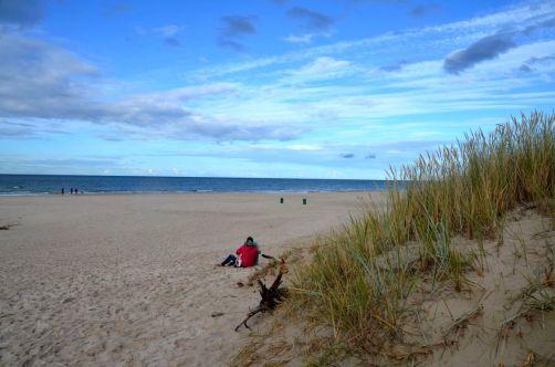 dunes-pologne (47)