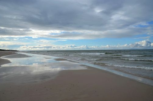 dunes-pologne (50)