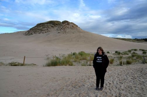 dunes-pologne (55)