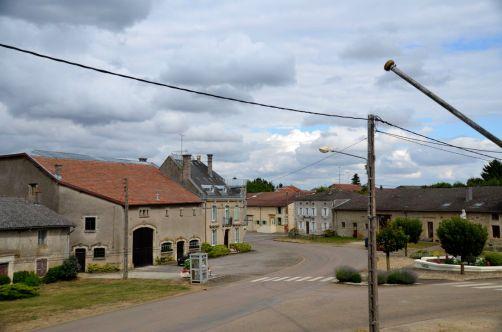 epicerie-de-mangiennes (4)