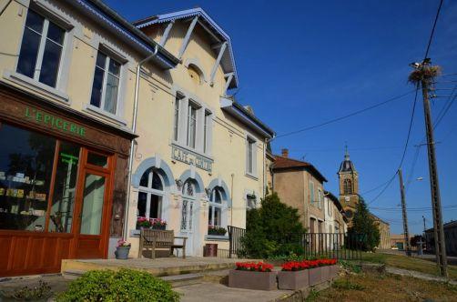 epicerie-de-mangiennes (45)