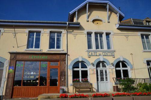 epicerie-de-mangiennes (46)