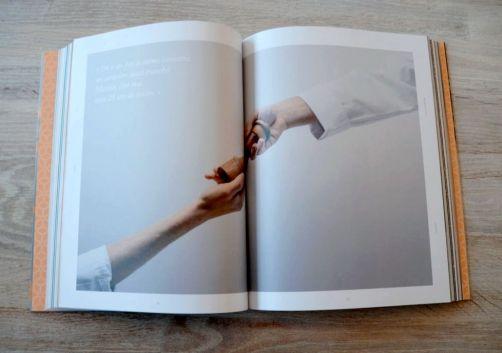 livre-volkaerts (20)