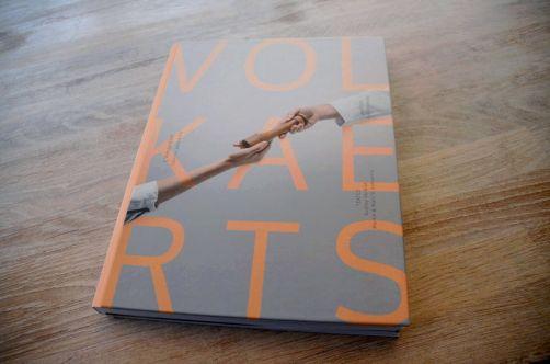 livre-volkaerts (4)