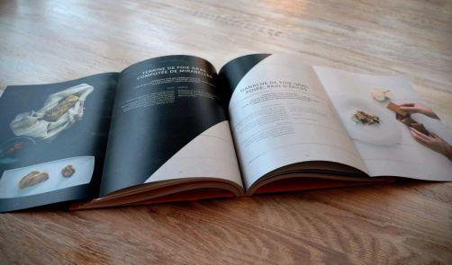livre-volkaerts (7)