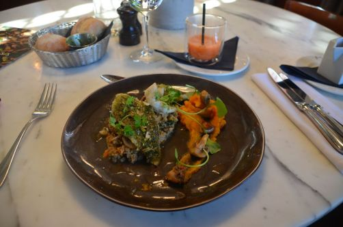 menu-detox-mess-etterbeek (3)