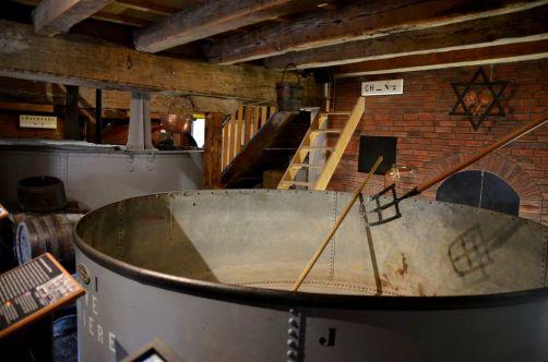 musée-européen-de-la-bière (14)