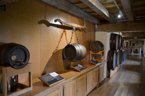 musée-européen-de-la-bière (16)
