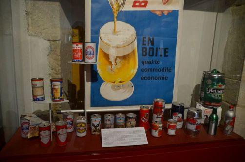 musée-européen-de-la-bière (28)