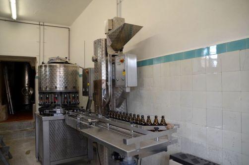 musée-européen-de-la-bière (3)