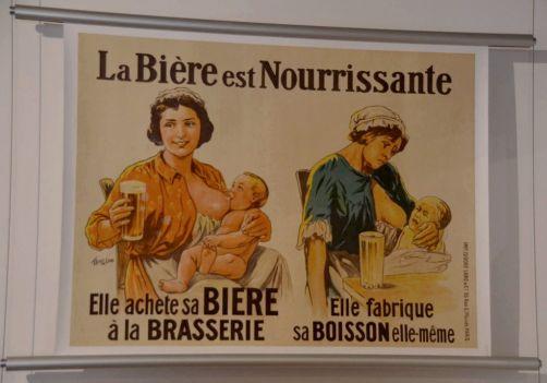 musée-européen-de-la-bière (35)