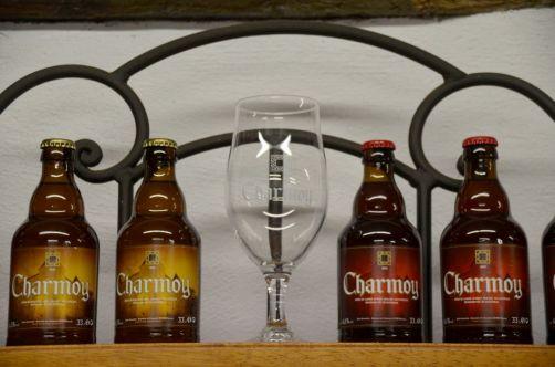musée-européen-de-la-bière (4)