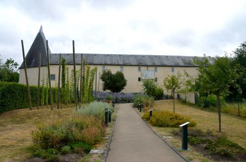 musée-européen-de-la-bière (5)