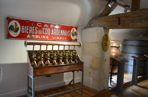 musée-européen-de-la-bière (18)