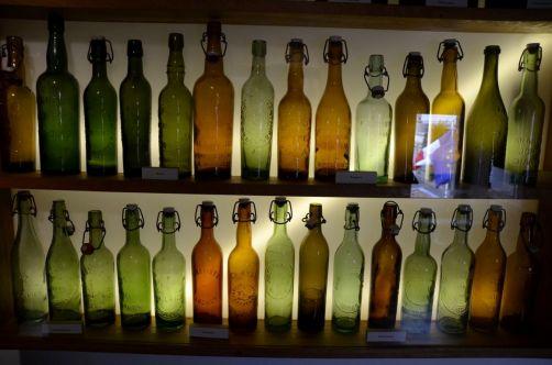 musée-européen-de-la-bière (22)