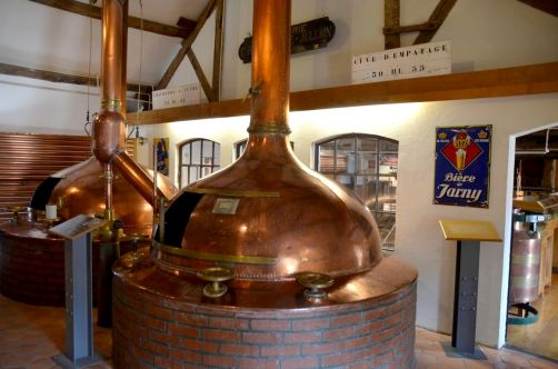 musée-européen-de-la-bière (26)