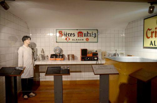 musée-européen-de-la-bière (27)