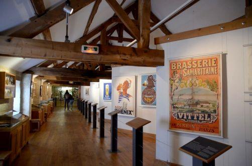 musée-européen-de-la-bière (30)